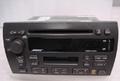 1998 - 1999 Catera Am/Fm Cassette/CD Part # 9354806 , 9361916 , 16239126