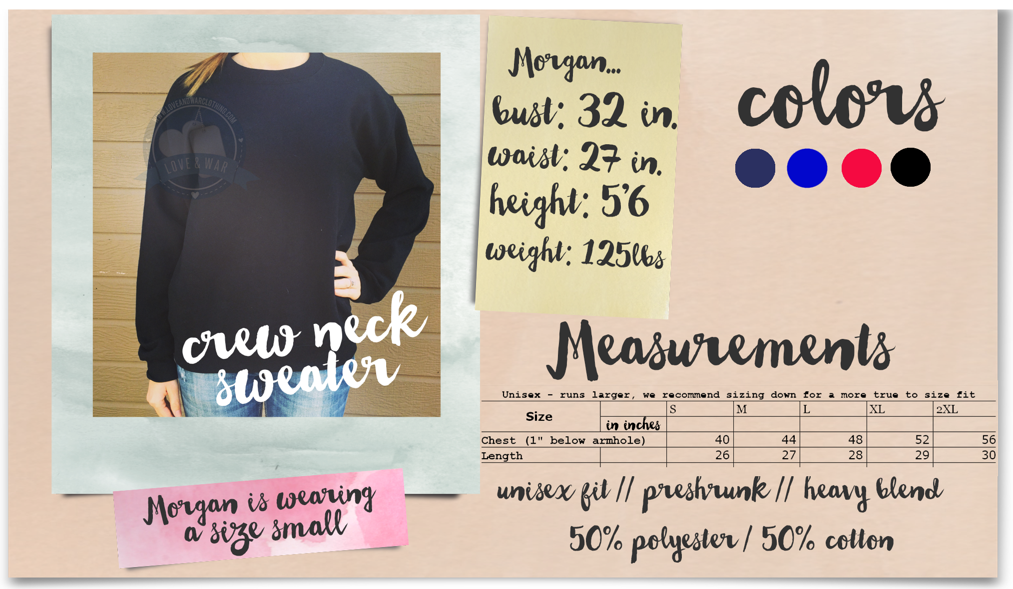 crew-neck-sweater-sizing.png