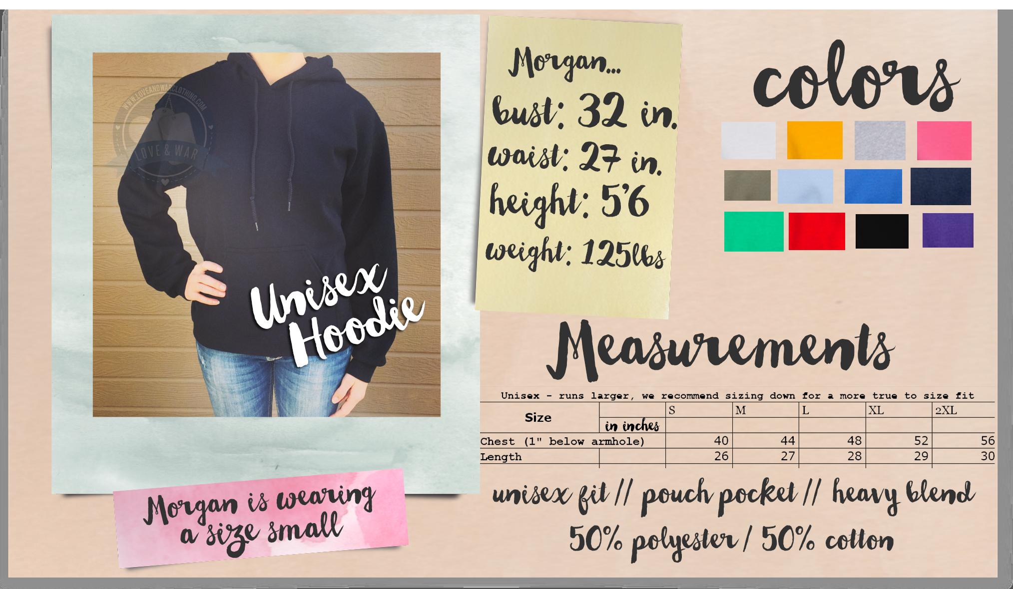 hoodie-measurements.png