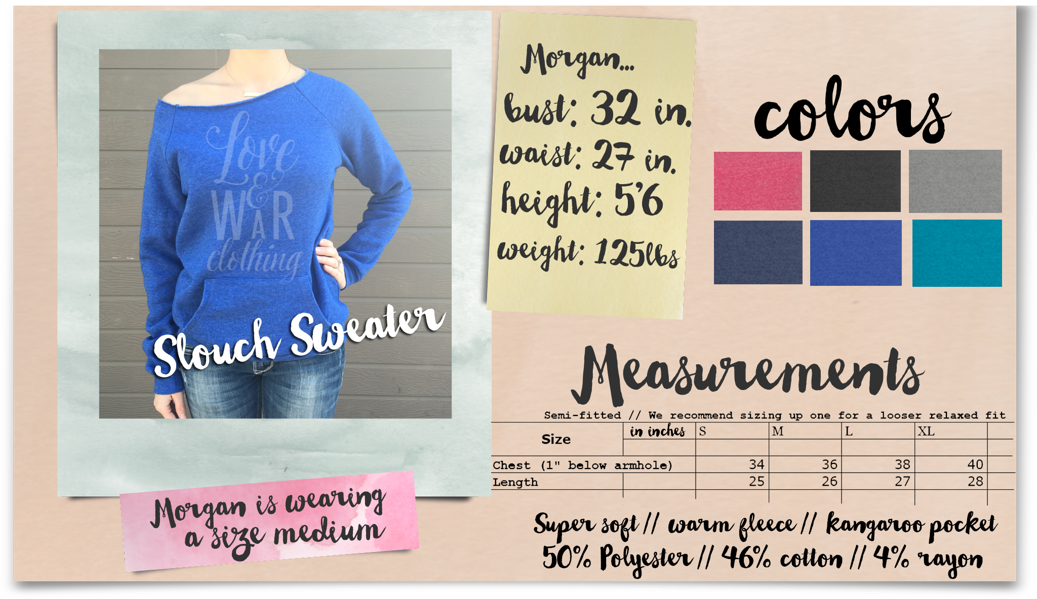slouch-sweater-measurements.png