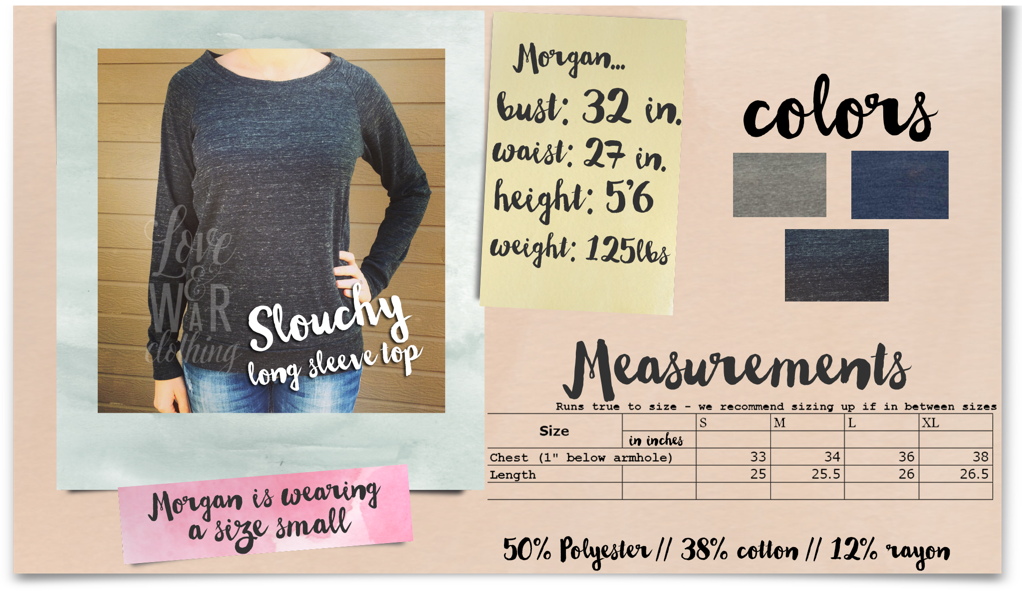 slouchy-long-sleeve-measurements.png