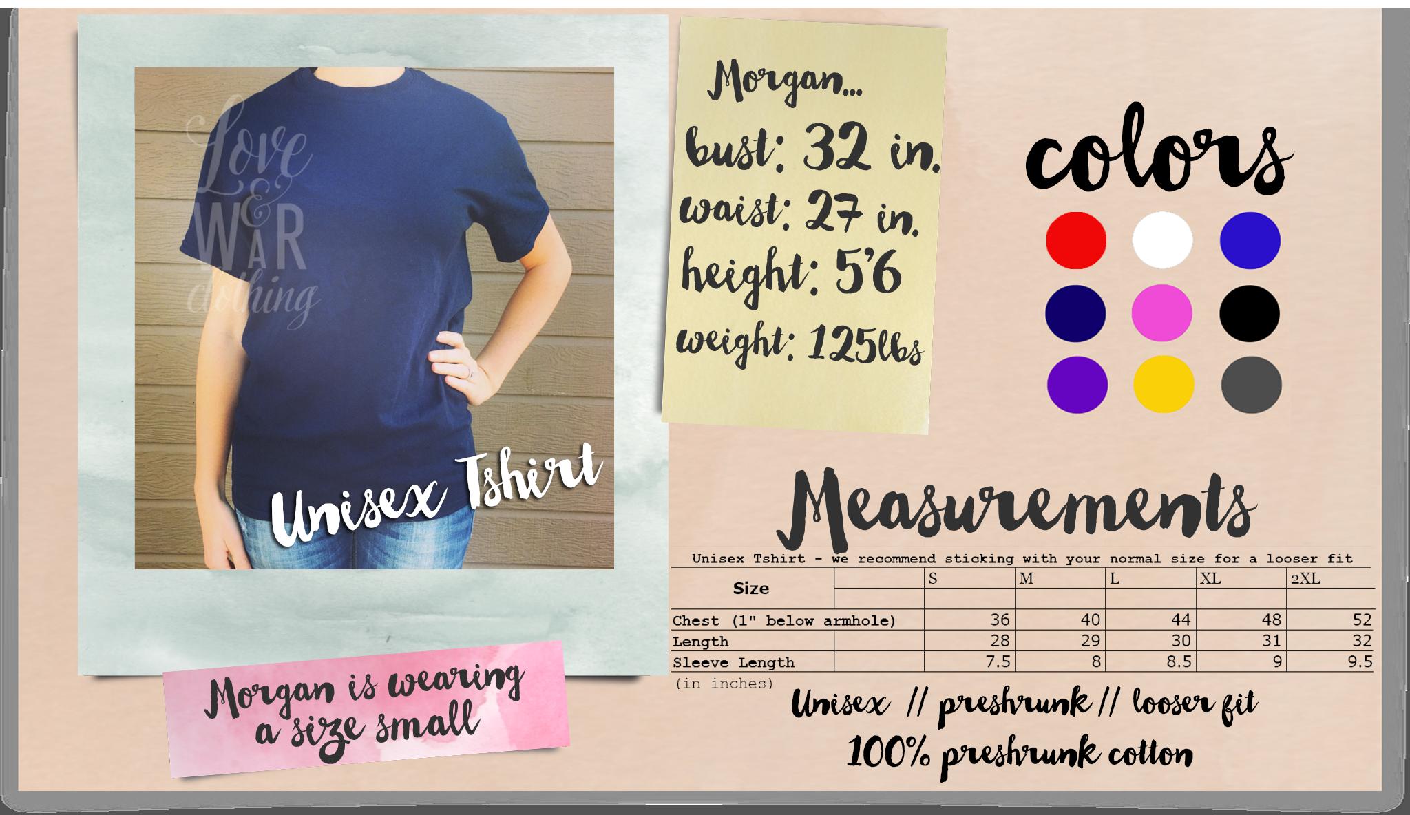 unisex-tshirt-measurements.png