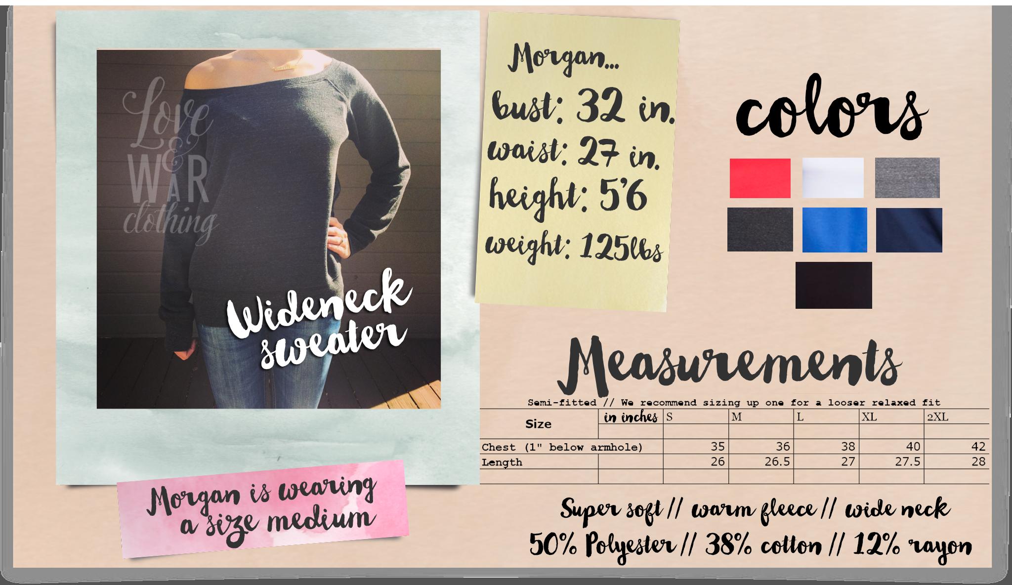 wideneck-measurements.png