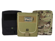 iPad GoPouch