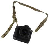 Original Camera Strap Ver. 2
