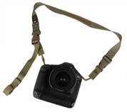Orignal Camera Strap Ver. 2