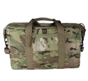 Low Profile Covert Bag