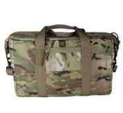 Low Profile Covert Bag