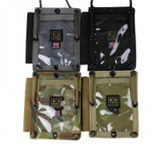 M-Holder (ID and Badge Pouch)