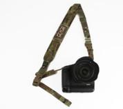 Dee Lux Camera Strap