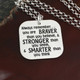 "Sterling Silver ""Always Remember"" Necklace"