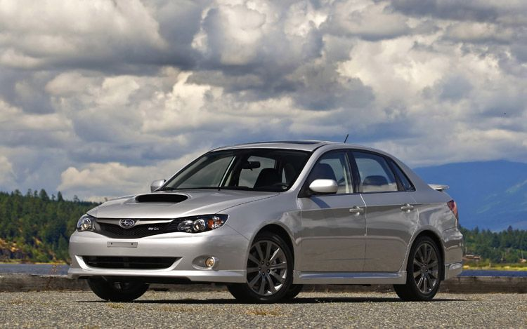 112-0810-01z-2009-subaru-impreza-wrx-sedan-front-three-quarter-view.jpg