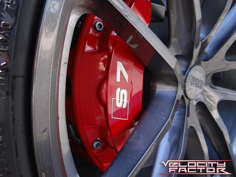 brake-caliper-paint.jpg