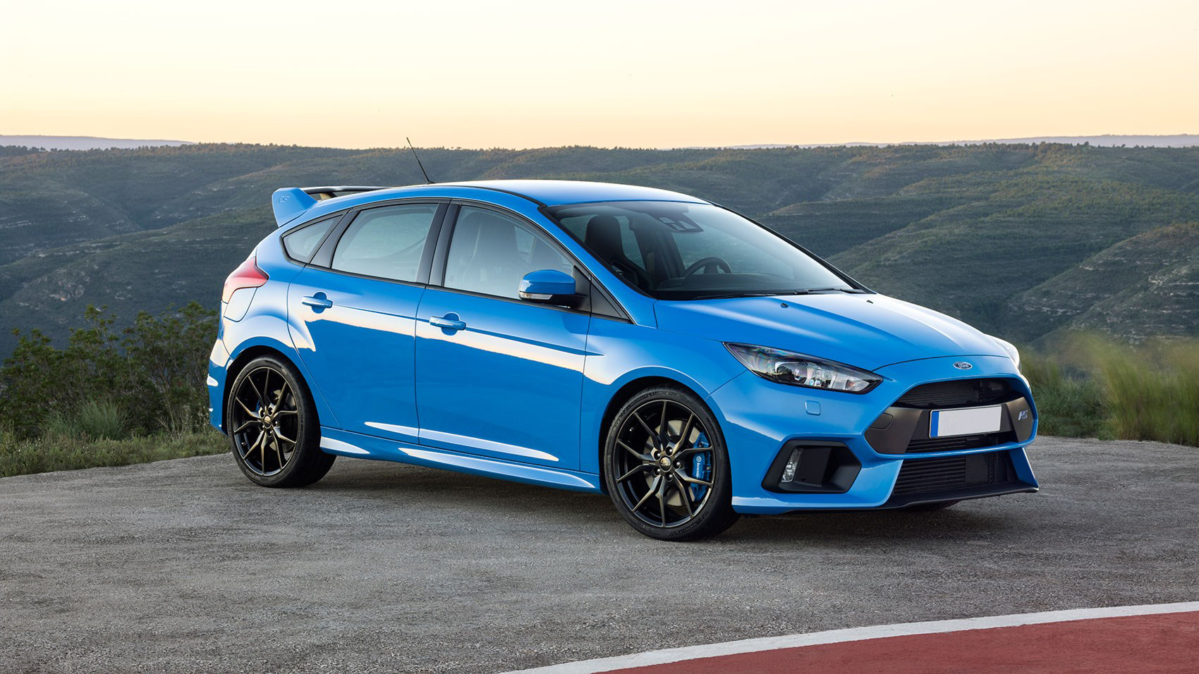 ford-rs-15.jpg