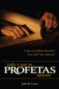All that the Prophets have Spoken (Portuguese)
