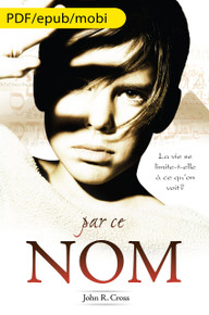 By This Name (French) eBook Edition