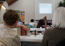 A14005 Teaching Program