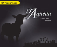 The Lamb (French) eBook Edition