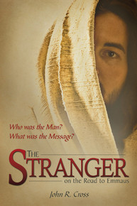 The Stranger on the Road to Emmaus (English)