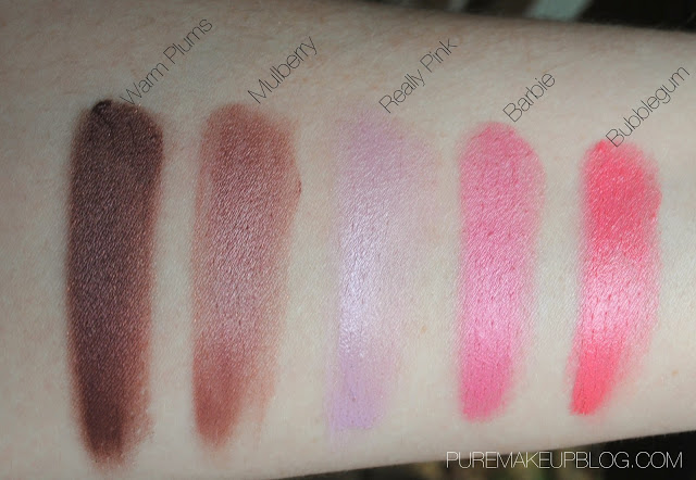 all-natural-face-cream-blush-warm-plums-mulberry-pink-barbie-bubblegum-swatches.jpg