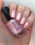 pink-satin-sheets.jpg