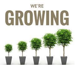were-growing.jpg