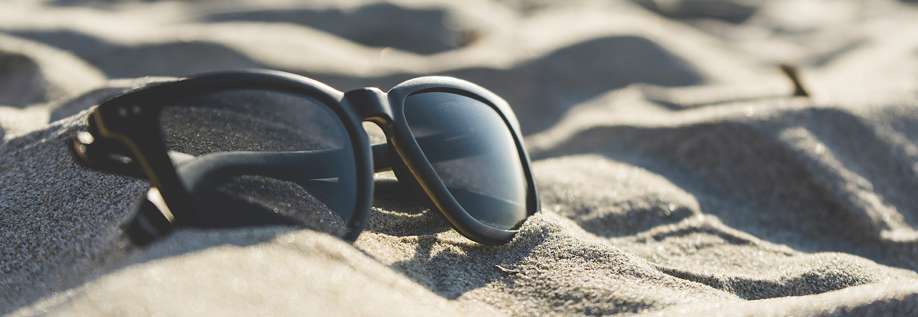 Maple Wood Sunglasses - The Alpine