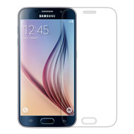 Galaxy S6 Tempered Glass Screen Protector