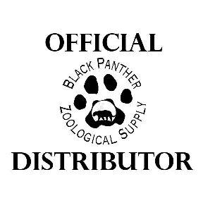 blackpantherzoologicalseal.jpg