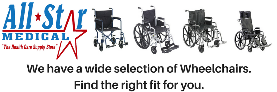 wheelchair-banner-2017.png