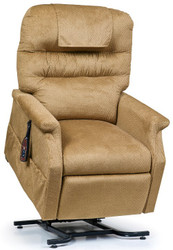 Monarch Value Lift Chair PR-355