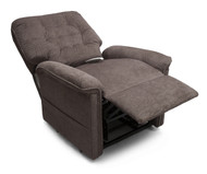 LC358 Lift Chair Heritage Collection - Pride Lift Chair