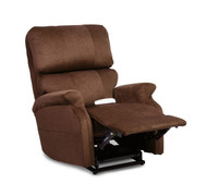LC525i Power Lift Recliner Infinity Collection
