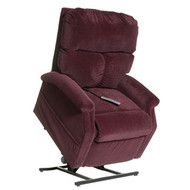 LC250 Classic Collection - Pride Lift Chair