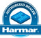 Authorized Harmar Dealer