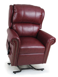 Golden Technologies PR-712 MaxiComfort Pub Chair