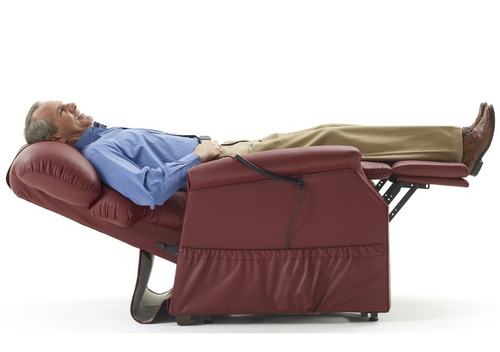 ultimate sleep chair rentals | nashville tn