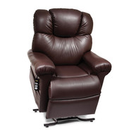 Golden Tech Power Cloud MaxiComfort Lift Chair PR-512