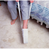 Soft Plastic Stocking Aid - rtl2012