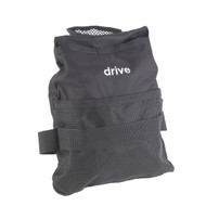 Side Walker Carry Pouch - 10255-1