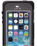 Apple iPhone 5s/5c/5 X-Large Case
