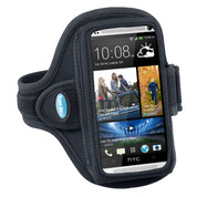 Sport Armband for HTC One - AB86