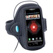 Sport Armband for Droid Maxx - AB86