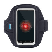 Sport Armband for Droid Maxx with OtterBox Commuter/Defender Case - AB88