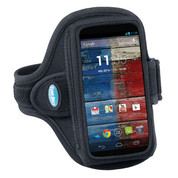 Sport Armband for Moto X - AB86