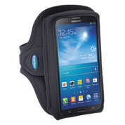 Sport Armband for Galaxy Mega 6.3 T-mobile - AB89
