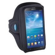 Sport Armband for Galaxy Mega 6.3 T-mobile - AB89