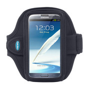 Sport Armband for Galaxy Note 3 & Note II - AB88
