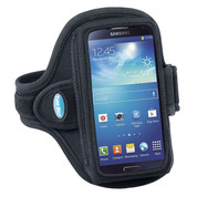 Sport Armband for Galaxy S4 / S3 - AB86