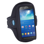 Sport Armband for Galaxy S4 Active - AB90